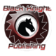 blackknightpublishing.net favicon