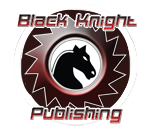 black knight publishing