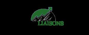 Lead Liasons