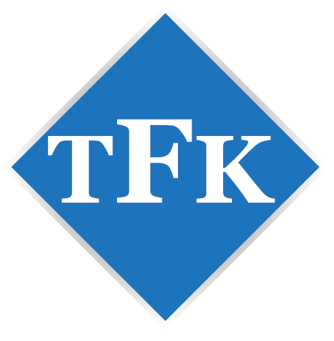 TFK Investments